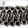 Engine Parts Forged Alloy Steel Connecting Rod