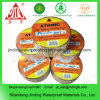 2mm Bituminous Roofing Tape for Instant Waterproof Repairs