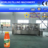 Automatic PET Bottle Juice Filling Machine (RCGF32-32-10)