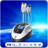 Ultrasonic Cavitation Slimming Machine with Tripolar RF