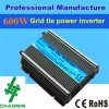 Solar on Grid Tie Connected Micro Hybrid Power Inverter 600W