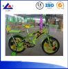 Mini Bicycle Cheap Chinese Children Bike Kids