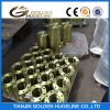 High Quality Manufacturer Forged Flange