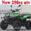 New 250cc ATV Quad for Sale