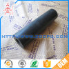 High Quality Soft Rubber Flexible Nr Bushing