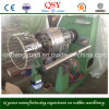 6 Inch Bicycle Turning Bag Forming Machine