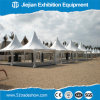 Modular Tent Aluminum Small Tent for Exhibition