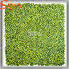 Home Decoration Artificial Grass Wall Milan Grass Wall