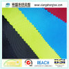 100% Polyester Oxford Waterproof PU Fabric for Luggage Tents