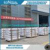 ASTM Standard Pre-Applied High Polymer HDPE Self Adhesive Waterproof Sheet
