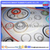 High Quality Customized Rubber O-Ring (OR58)