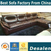 Long Service Life Office Furniture Combination Sofa Set (B. 985)