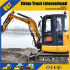 Liugong Factory Direct Salas Small Excavator 9035e