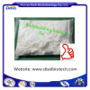 Raw Steroi White Powders Legit Muscle Mass 99% Purityte Factory Price
