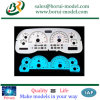 Auto Parts Instrument Panel Dash Board Plastic Rapid Prototype