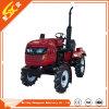 18HP /20HP Mini Farm Machine with Ce