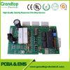 Industrial Control PCBA Customize Multilayer Printed Circuit Board