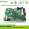 GPS Tracking PCBA PCB Circuit Board One Stop Services