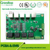 Prototype and Massive PCB Assembly PWB for Automatic Control System