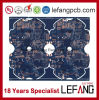 Circuit Board PCB Manufacturer for Electronics Dashboard