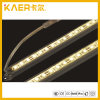 12V 5050 Waterproof RGB Flexible LED Strip Light