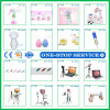 Made in China Hospital Professional Obstetric Instrument Medical Gynecology Equipment