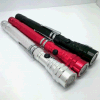 22′′ 3LED Flashlight Magnet Telescopic Flexible Neck Pick up Tool