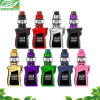2018 New Model Smok Mag Baby Kit 2ml & 4.5ml From The Green Vapor
