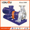 Is Single Stage Centrifugal Water Pump/6 Inches Industrial Water Pump for Sale