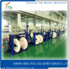 144 Cores Optic Fiber Cable Production Line of Sz Stranding Machine with 12 Heads Tube Bundling Pay-off Rack