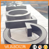 Custom Made Commercial Advertising Illuminated Channel Signs Mini Acrylic LED Letter