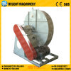 Carbon Steel/Stainless Steel Centrifugal Air Fan Blower for Paper Steel Mill Plant