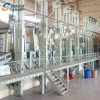 30tpd 50tpd 80tpd 100tpd 120tpd 150tpd 200tpd and 300tpd 20tpd Parboiled White Rice Mill Plant