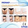 Portable Cryolipolysis Cavitation RF Weight Loss Salon Beauty Slimming Equipment