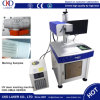 20W 30W 50W Quickly Laser Marking Machine for Electric Meter