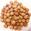 Gluten Free Healthy Snack Coated Salted Chickpeas Snacks