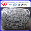 Razor Barbed Wire (TYA-11)