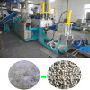 Pelletizer for Recycle Plastic
