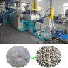 Plastic Pelletizer for Recycle Plastic