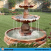 Newstar Outdoor Stone Fountains for Sale