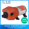 Seaflo 24V 3.3gpm 35psi Electric Portable Water Pump