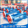 Power Transmission Pole Equipment