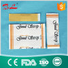 Bandage First Aid Nandage Wound Plaster