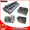 The Reasonable Price Cummins Diesel Engine Part Cylinder Head