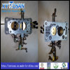 for Toyota 1y Engine Carburetor 21100-71070 / 21100-71080
