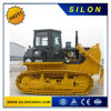 220HP Bulldozer Shantui SD22 Dozers for Sale