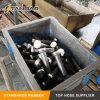 High Pressure Stainless Steel Hydraulic Water Hose Fitting