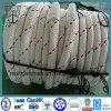 Braided Mooring Rope for Lifting and Towing