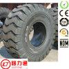 OTR Tire Industrial Tyre Truck Tyre (700-12)