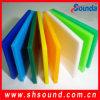 High Quality Cheap Acrylic Sheet,